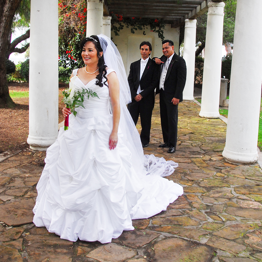 Affordable Wedding Photography In San Diego Professional Family ...